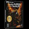 خرید بازی Gears of War برای PC