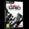 خرید بازی Grid Autosport برای PC