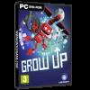 خرید بازی Grow Up برای PC