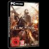 خرید بازی Killing Floor 2 برای PC