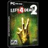 خرید بازی Left 4 Dead 2 برای PC