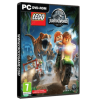 خرید بازی LEGO Jurassic World برای PC