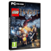 خرید بازی LEGO The Hobbit برای PC