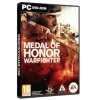 خرید بازی Medal of Honor Warfighter برای PC