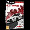 خرید بازی Need for Speed Most Wanted برای PC