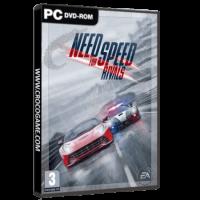 خرید بازی Need For Speed Rivals برای PC