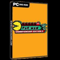 خرید بازی Pac Man Championship Edition 2 برای PC