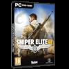 خرید بازی Sniper Elite III برای PC