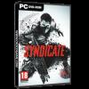 خرید بازی Syndicate برای PC