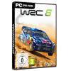 خرید بازی WRC 6 World Rally Championship برای PC