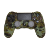 خرید کاور سبز ارتشی دسته PS4