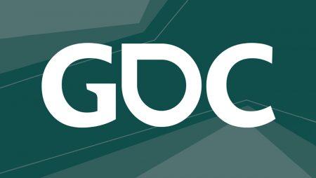 جشنواره GDC