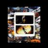 خرید استیکر تاچ پد PS4 طرح Mortal Kombat - Dying Light2