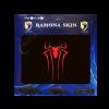 خرید Skin برچسب PS4 Slim طرح مرد عنکبوتی