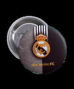 خرید پیکسل طرح Real Madrid FC