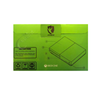 خرید Skin برچسب Xbox One S