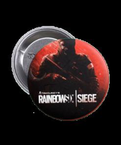 خرید پیکسل طرح Rainbow Six Siege