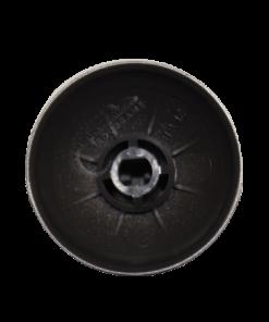 خرید سر آنالوگ دسته PS4