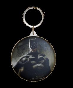 خرید جای کلیدی طرح Batman