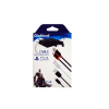 خرید کابل شارژر دسته PS4