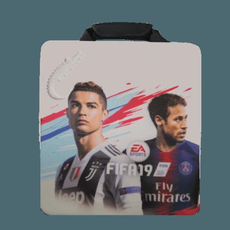 خرید کیف کنسول Fifa 19