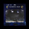 خرید Skin برچسب PS4 Slim طرح TomClancys Rainbow Six Siege