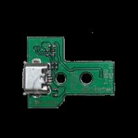 خرید کیت شارژر دسته PS4 کد JDS-030