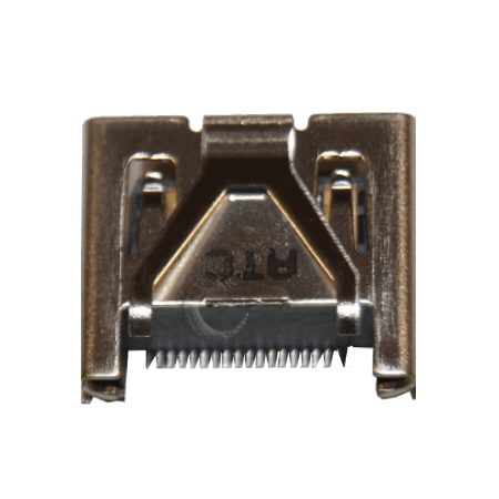 خرید جک HDMI کنسول PS4 Slim