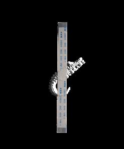 خرید لیات ریبون کیت شارژر دسته PS4 - 12 پین