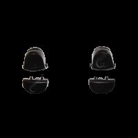 خرید کلید L و R دسته PS4 فت