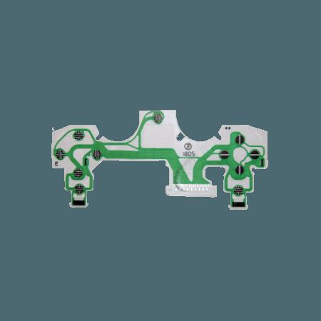 خرید لیات دسته PS4 کد 1805