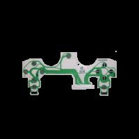 خرید لیات دسته PS4 کد 1628