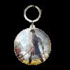 خرید جای کلیدی طرح Assassins Creed Odyssey