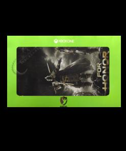 خرید Skin برچسب Xbox One S طرح For Honor
