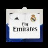 خرید Skin برچسب PS4 Pro طرح Real Madrid
