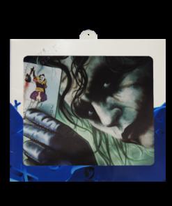 خرید Skin برچسب PS4 Pro طرح Joker