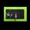 خرید Skin برچسب Xbox One S طرح Rainbow Six