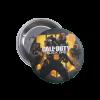 خرید پیکسل طرح Black Ops 4
