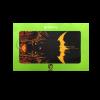 خرید Skin برچسب Xbox One S طرح Batman