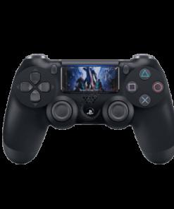 خرید استیکر تاچ پد PS4 طرح DMC-NBA 2K