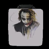 خرید کیف کنسول Joker