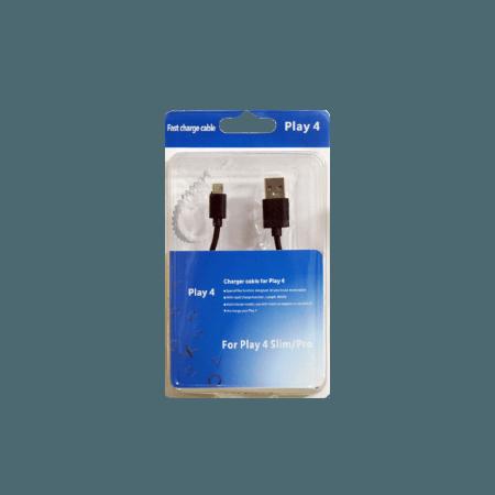 خرید کابل دسته PlayStation 4