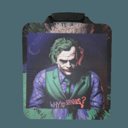 خرید کیف Heath Ledger برای کنسول PS4 Slim