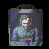 خرید کیف کنسول Heath Ledger جوکر