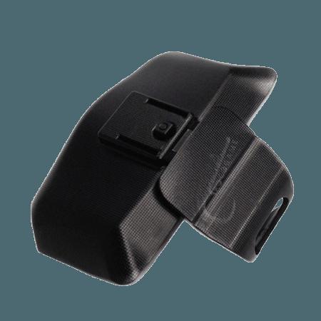خرید پک باتری و شارژر بدون سیم دسته Battery Pack PS4