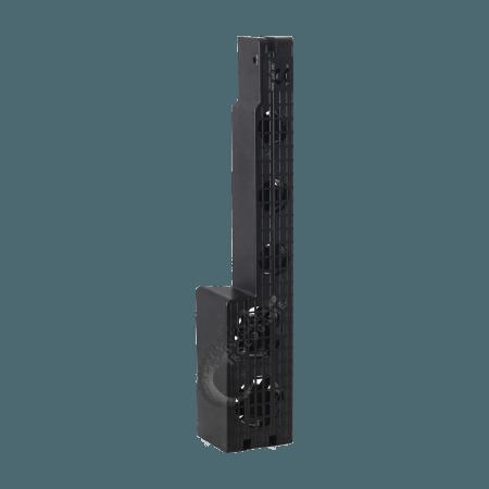 خرید خنک کننده Cooling Fan PS4 Pro