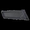 خرید پایه نگه دارنده Vertical Stand برای PS4 Slim