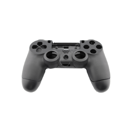 خرید قاب کامل دسته پلی استیشن PS4