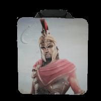 خرید کیف کنسول Assassins Creed Odyssey