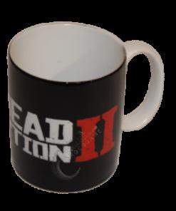 خرید لیوان سرامیکی ماگ Red Dead Redemption II